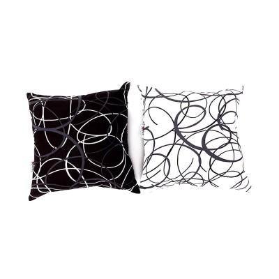 Sheets & Pillowcase