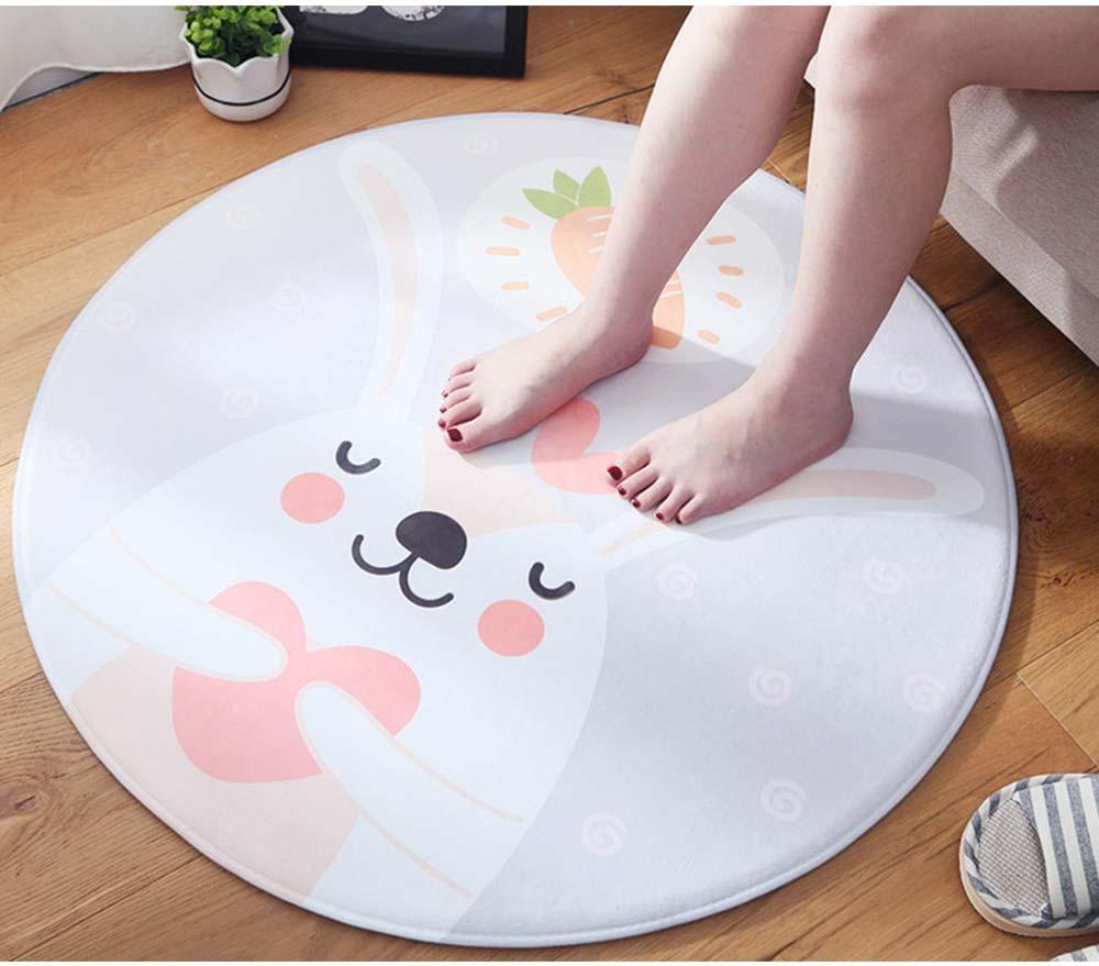 Chenille Carpet Fluffy Rugs, Baby Play Floor Mat, Non-slip Rugs for Living Room, Bedroom 10