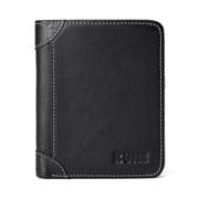 Men's Wallet & Bag