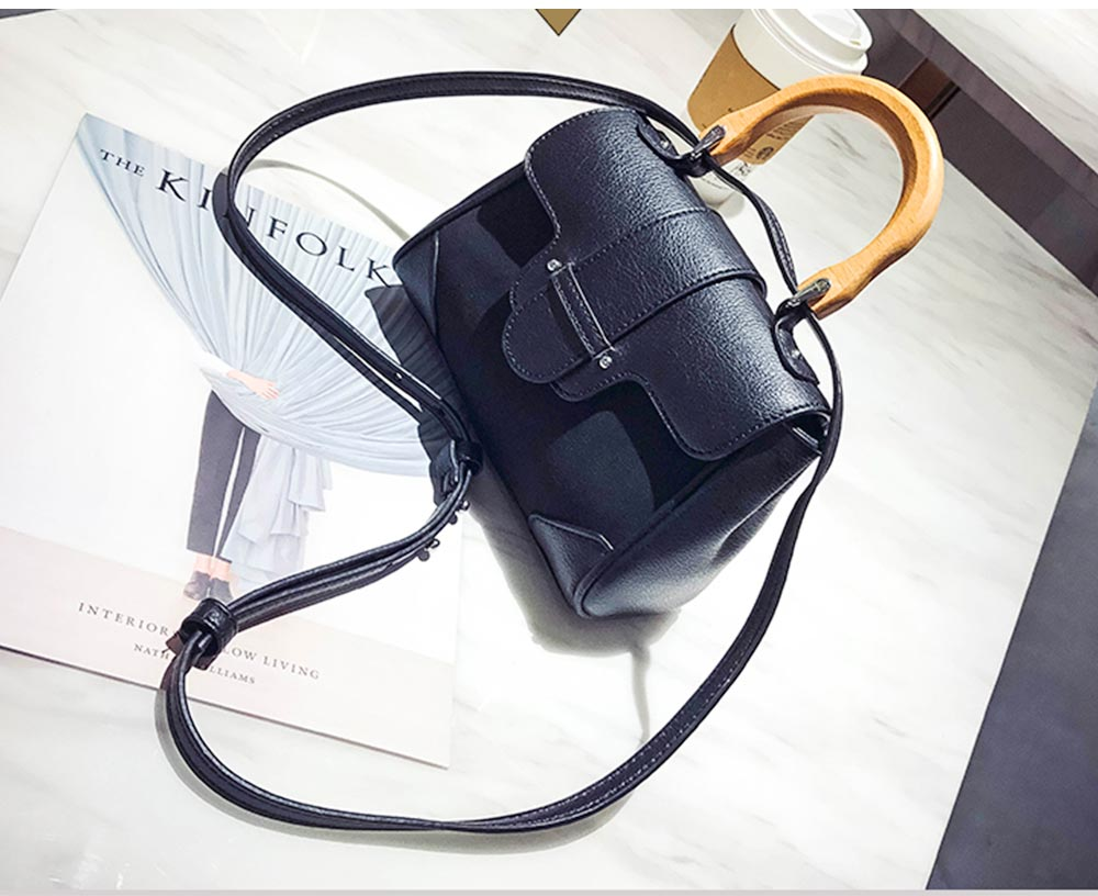 Mini Single Shoulder Bags for Ladies, Messenger Bags Female waterproof Bag Cross Body Handbags Hot Sale 23