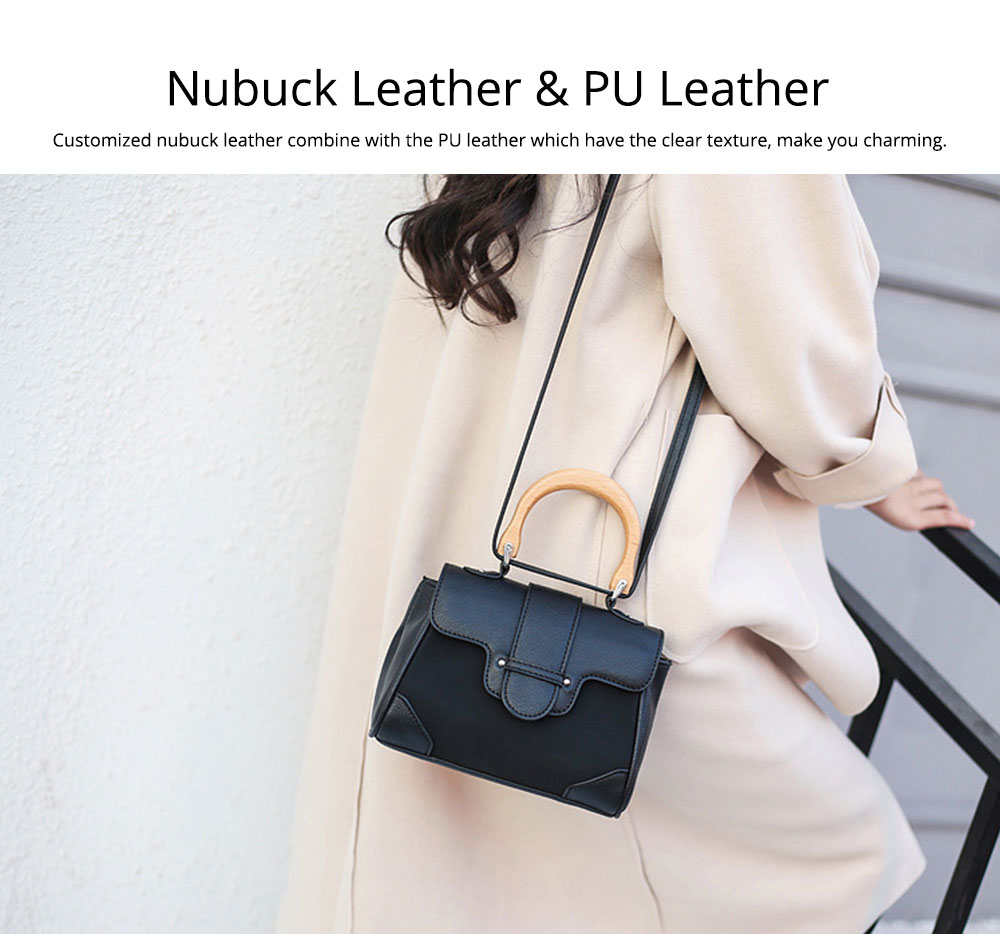 Mini Single Shoulder Bags for Ladies, Messenger Bags Female waterproof Bag Cross Body Handbags Hot Sale 13