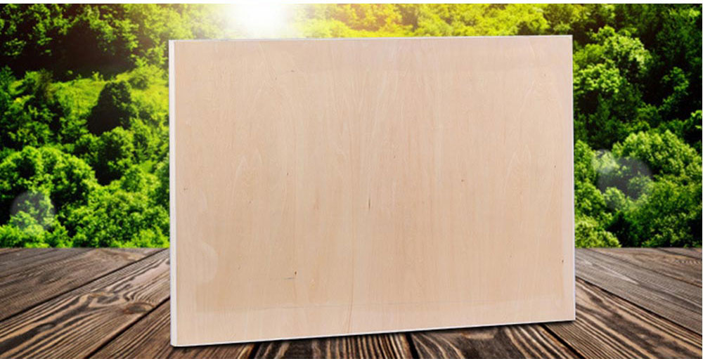 2K Eucalyptus Drawing Board, Painting Board Canvas, 23.6*35 inch Painting Board Stand 8