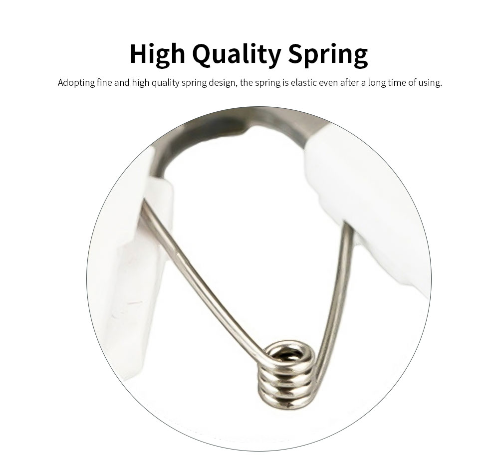 High Quality Stainless Steel Nail Clipper for Cats, Pet Grooming Cats Nail Scissors Suitable for Beginners 1