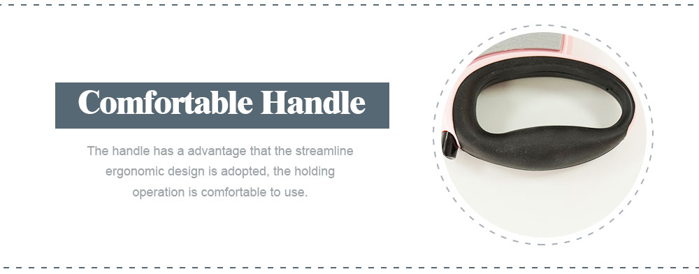 Hauling Cable for Pets, Innoxious and Stretchable Small-sized Polyamide Tow Rope, Auto Scaling Pulling Bandlet 2