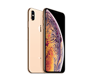 Enter Lucky Spin to Win New iPhone X Max