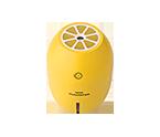 USB LED Aroma Humidifier