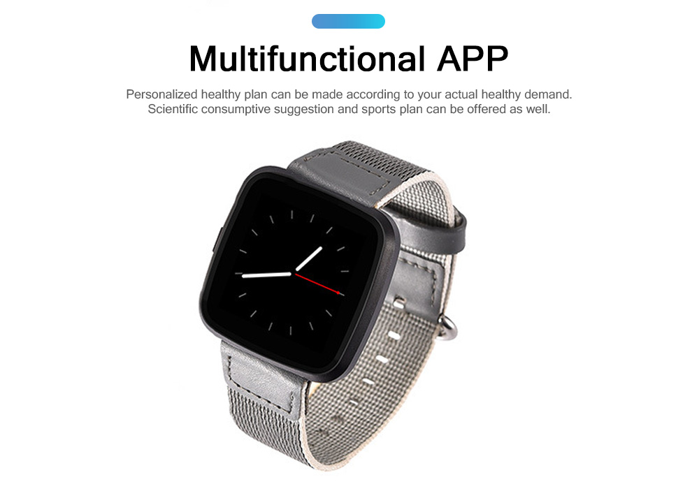 Smart Watch for Android Phones, Bluetooth Android Smart Watch as Sports Monitor Steps Counter for Kids Boys 5