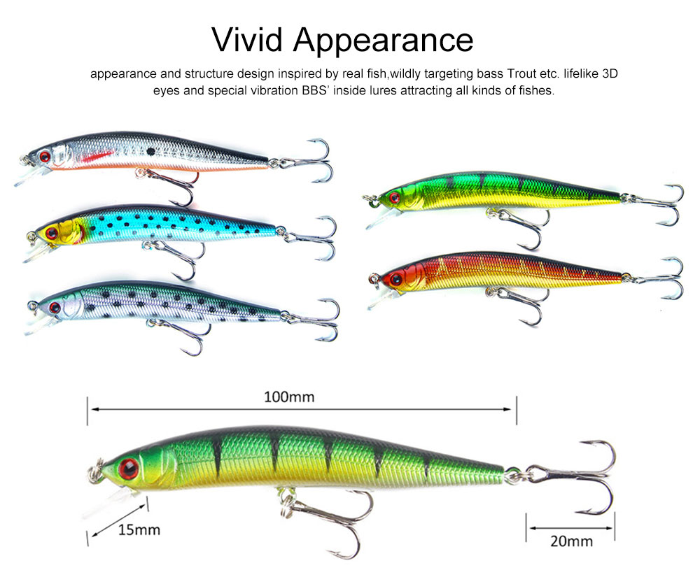 38 Outfit Fishing Lures with Various Style and Variety of Shape, Silicone Baits, Attractants for Saltwater and Freshwater 4
