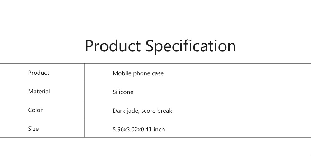 Cameo Brown Silicone Soft Shell for HUAWEI Mate 9 Pro, 10, 20 Pro, 20x All-inclusive Protection Fall Prevention Mobile Phone Case 6