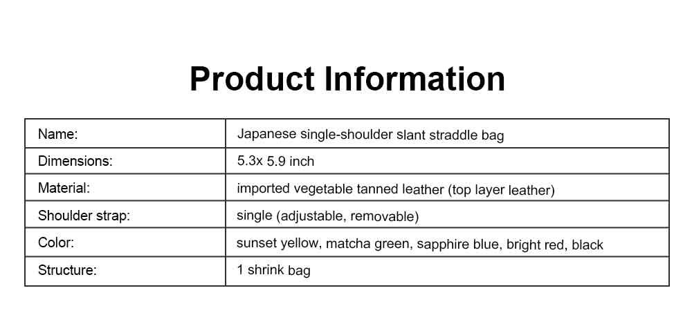 Cowhide Leather Ladies Shoulder Bag, Single-shoulder Slant Straddle Bag for Shopping, Dating 6