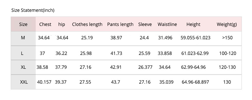 Women Nightgown, Cotton Material Breathable Inclined Collar Design Safe Confinement Suit Soft   Maternity Pajamas 7