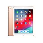 iPad 9.7'' 128GB