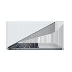 MacBook Pro 13'' i5