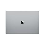 MacBook Pro 15'' i9