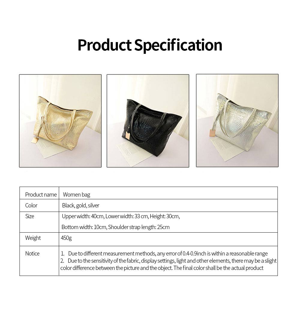 2019 Tote Handbags for Women, Large Capacity Ladies Hobo Purses Top Handle PU Leather Shoulder Bagsr 13