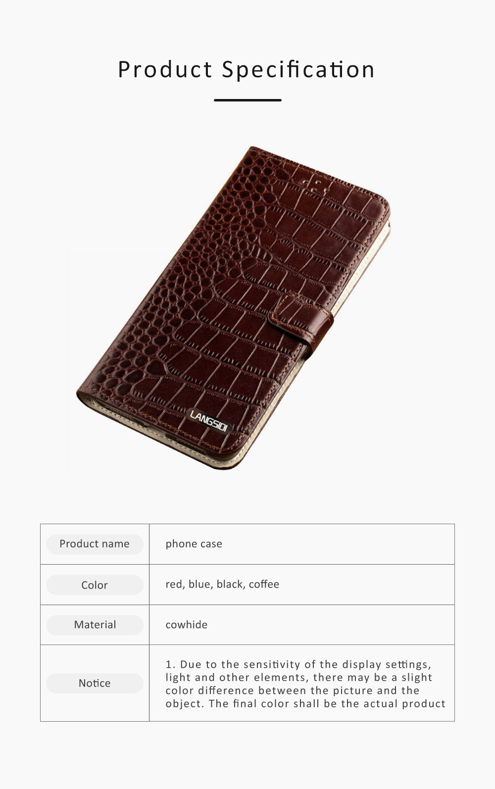 Huawei P30 PRO Case Mulbess Vintage Leather Wallet Case with TPU Inner Shell Magnetized Closure Card Slots Money Pouch Flip Cover Phone Case 6