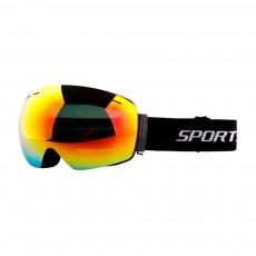 Winter Sports Accessories