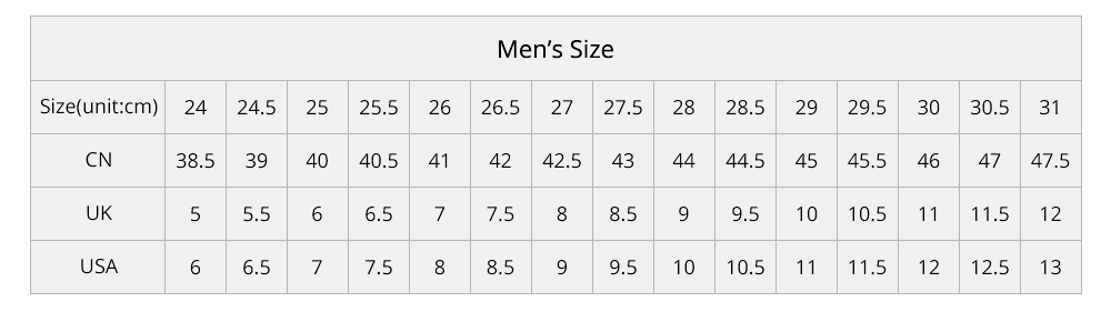 Unisex Comfortable Outdoors Low-cut Army Boots, Waterproof Breathable Combat Tactical Hiking Desert Shoes for Women Men 8