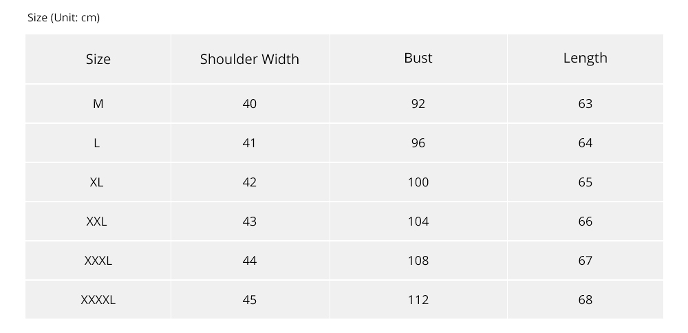 Lady's Skin-friendly Sleeveless Chiffon Shirt, Women Heart Neck Leisure Chiffon Blouse for Summer Cool Georgette Blouse 6