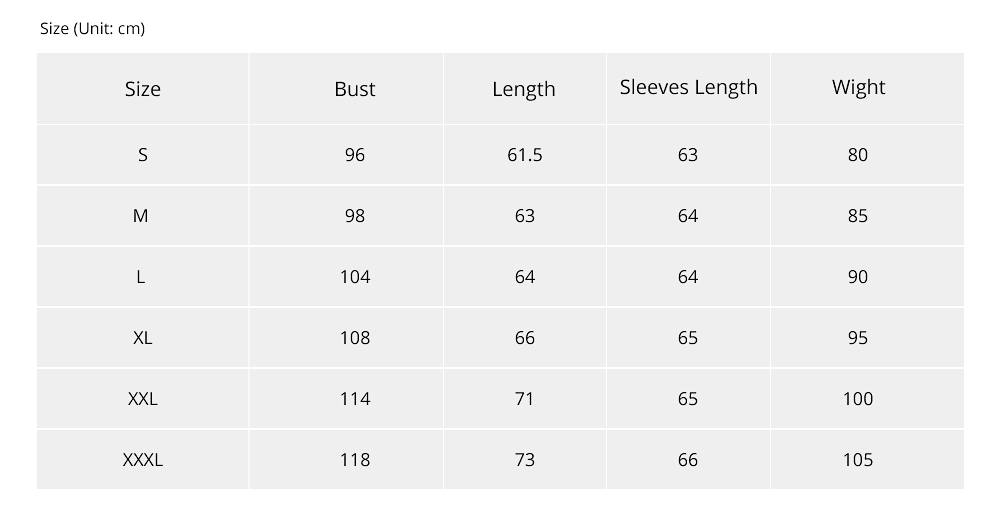 Women's V-neck Long-sleeve Chiffon Shirt, Ladies Shirt with Front Strap for Spring & Autumn, Hollow Back Shirt 7