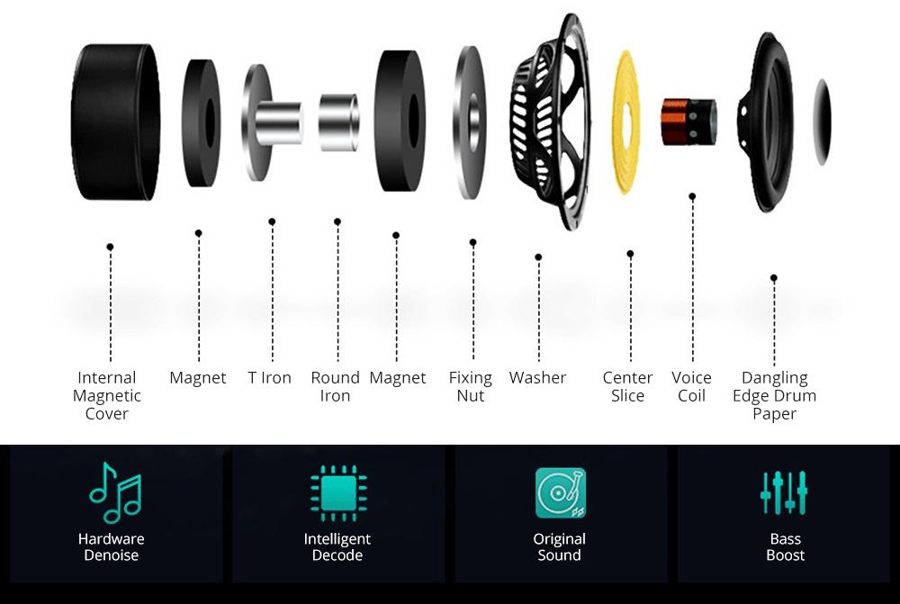 Mini Wireless Bluetooth Speaker, Delicate Subwoofer Card Sound Hands Free Calling Loudspeaker, Portable Phone Audio 2