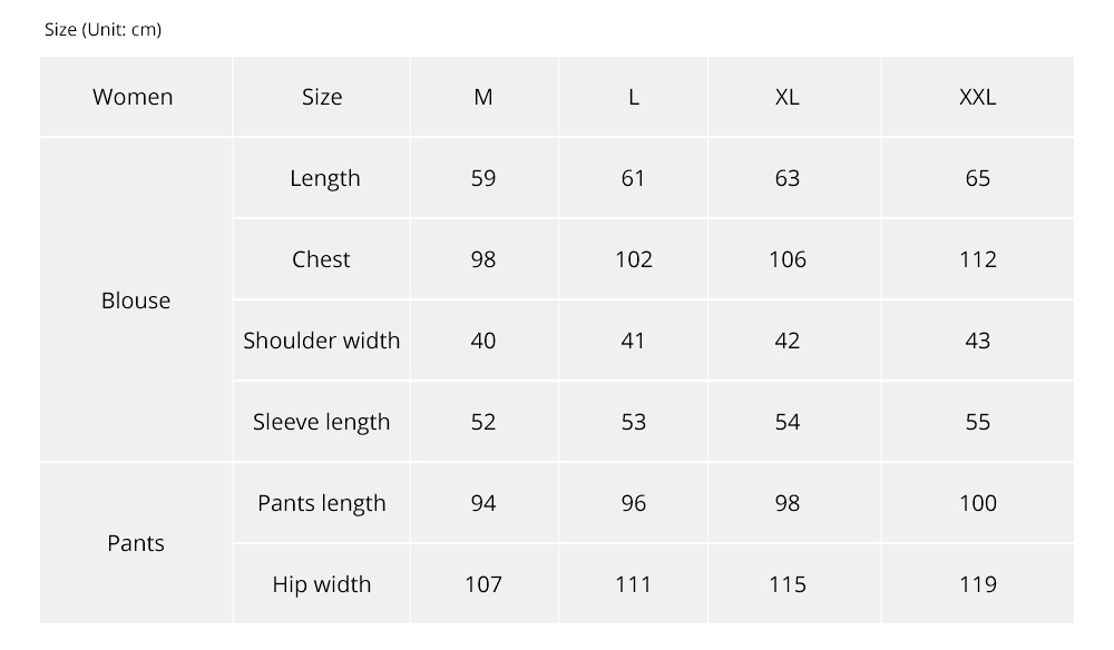 Silk Couple Pajamas, Soft Nightdress Skin-friendly Nightgown, Thin Breathable Short Sleeve V-neck Design Summer Nightclothes for Lover 10