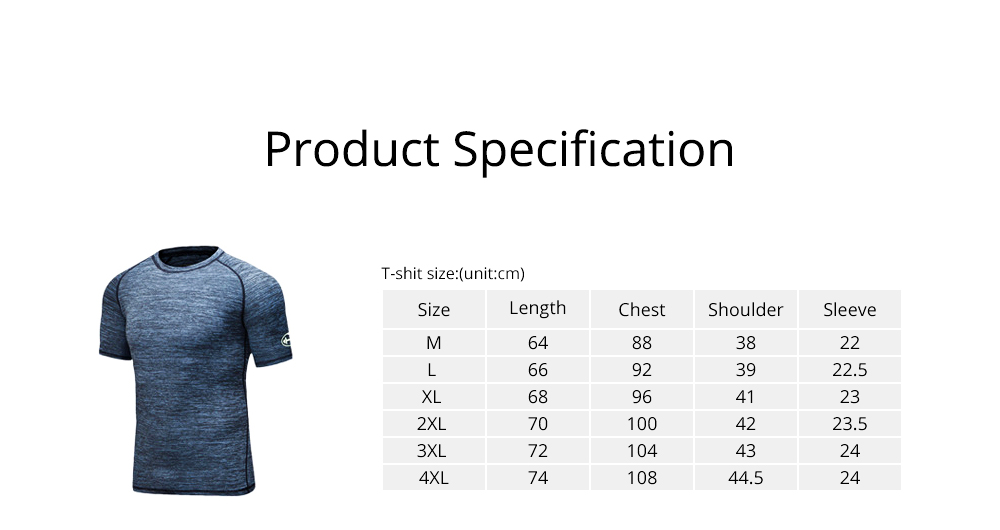 Men's 2-Piece Sports Outfit, Sport Casual Short Sleeve Tops + Short Pants, Men's Sports Tracksuit  6