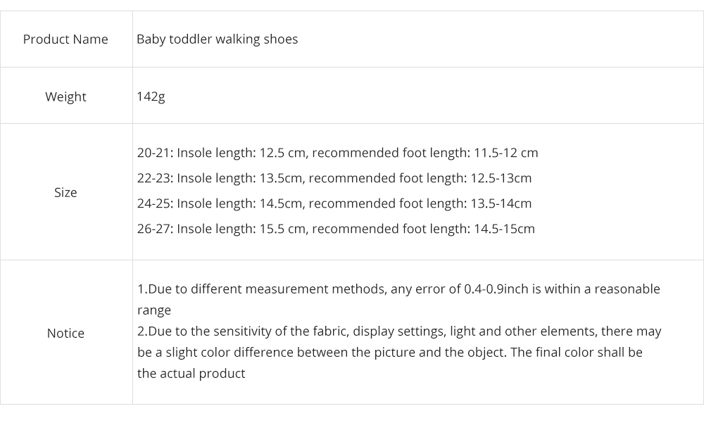 Baby Toddler Walking Shoes Non-skid Socks Rubber Sole Animal Slipper Winter Warm Shoes Socks For Fall Winter Spring 7
