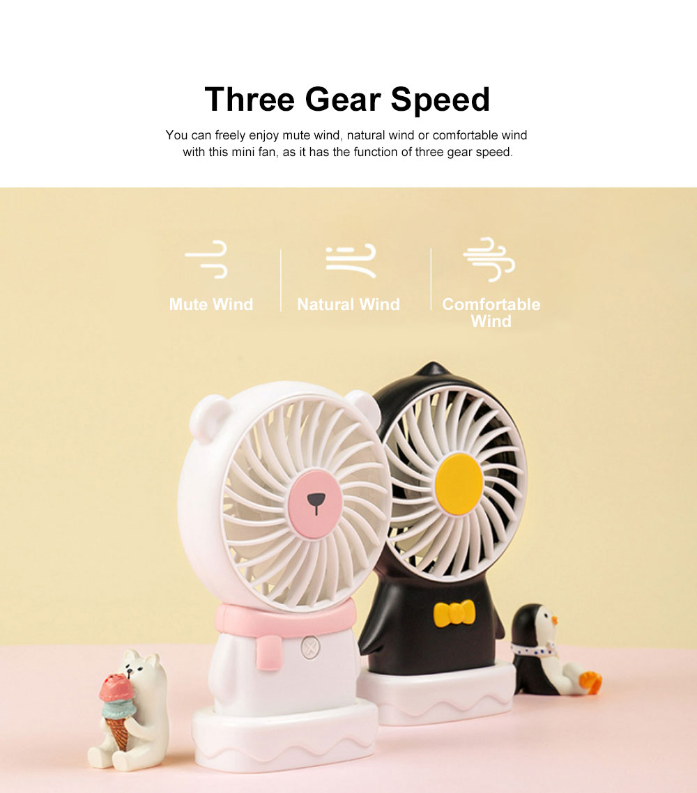 Nano Sprayer for Face Caring Summer Refreshing Set, Portable USB Charging Mini Fan and Facial Sprayer 1