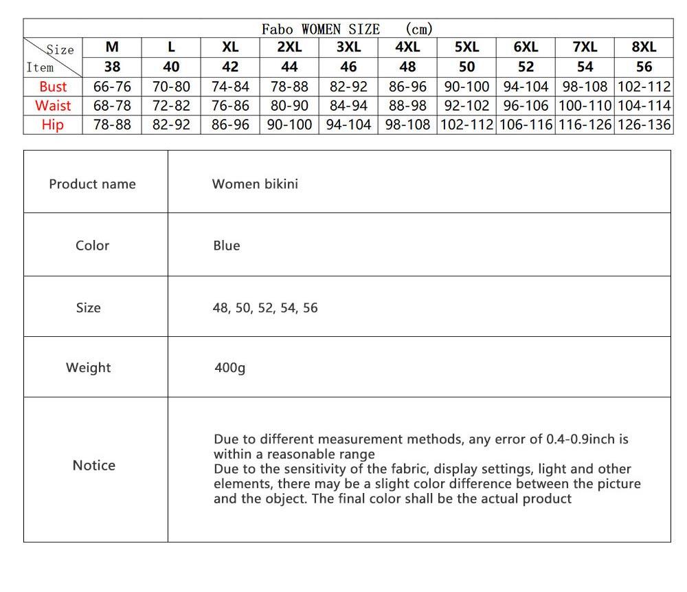 Women Plus Size V-Neck Backless One Piece Skirt Bikini Swimwear Bathing Suit Floral Print Safety Pants Swimsuit 11