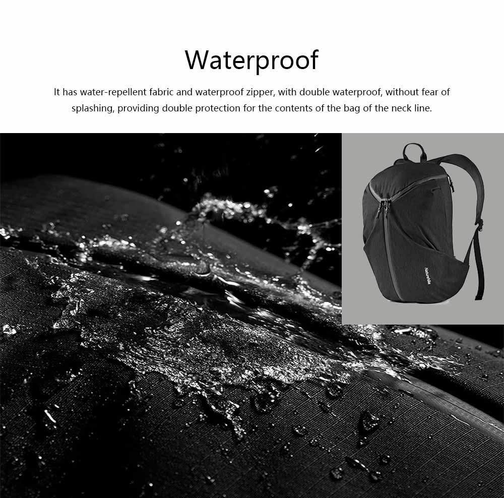 Multifunctional Casual 31L Large Capacity Unisex School Backpack Computer Waterproof Polyester Travel Sport Laptop Backpack 1
