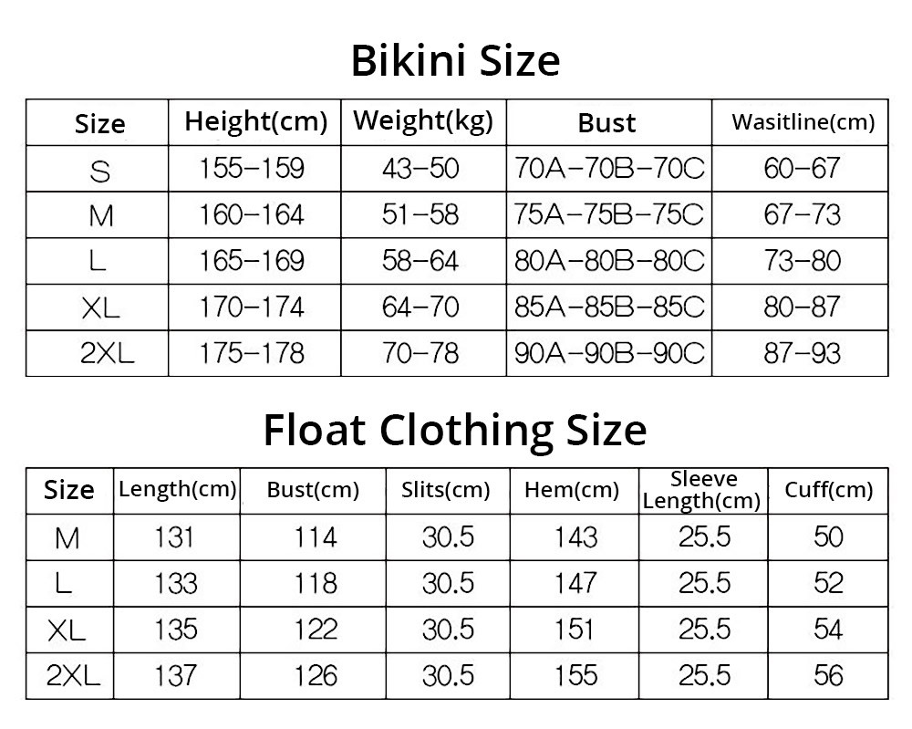 Women Sexy Three Piece Swimsuits, Floral Printed Bikini Set, Summer Beach Poncho Cover up Dress 7