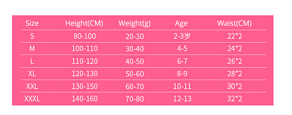 Two-piece Swimming Suit for Girls Wave Point Net Yarn Classic Color Separate Short-sleeve Swimwear 7