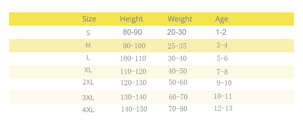 One-piece Swimming Suit for Girls Round Collar Comfortable Lining Multi-size Design Polyvinyl Chloride Fiber Bathing Suit 7