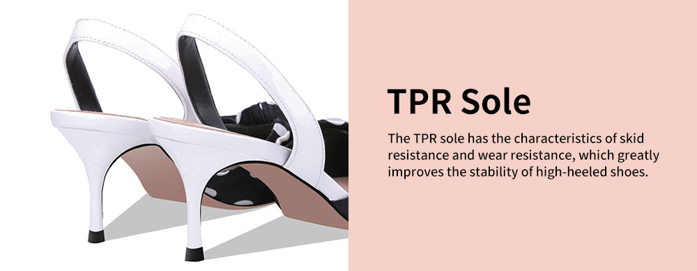 Women's Sandals Leather High Thin Heels All-matched Fashion Ankle Strap Tip Binding Shoes Summer New 3