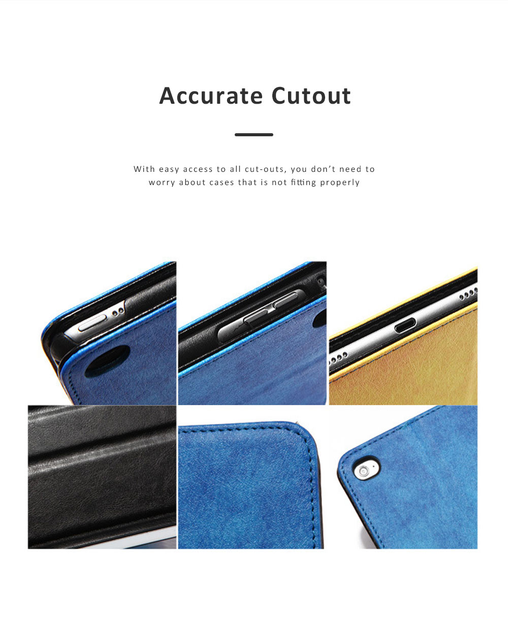 Smart Cover PU Leather Protective Case with Magnetic Closure Slim Standing Protector for New iPad, ipad Air, mini 5 4 3 2 1 3