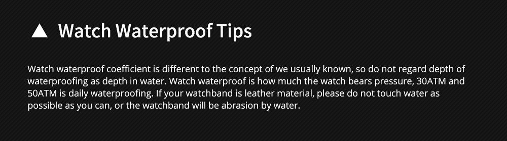 Man's Automatic Mechanical Watch Night Light Waterproof Business Hollow Steel Band Wristwatch, Swiss Wristwatch with Calendar 12