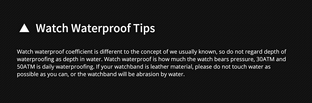 Youth's Watch Square Automatic Mechanical Watch Transparent Hollow Wrist Watch With Genuine Leather Strap 9