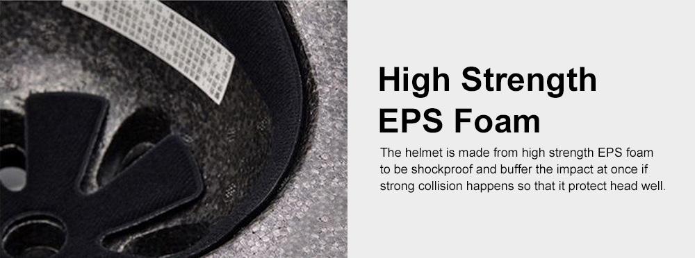 Roller Skating Helmet for Adult Children, Crash Helmet for Sliding Plate Floating Professional  Headpiece for Hip-hop Head Protector 6