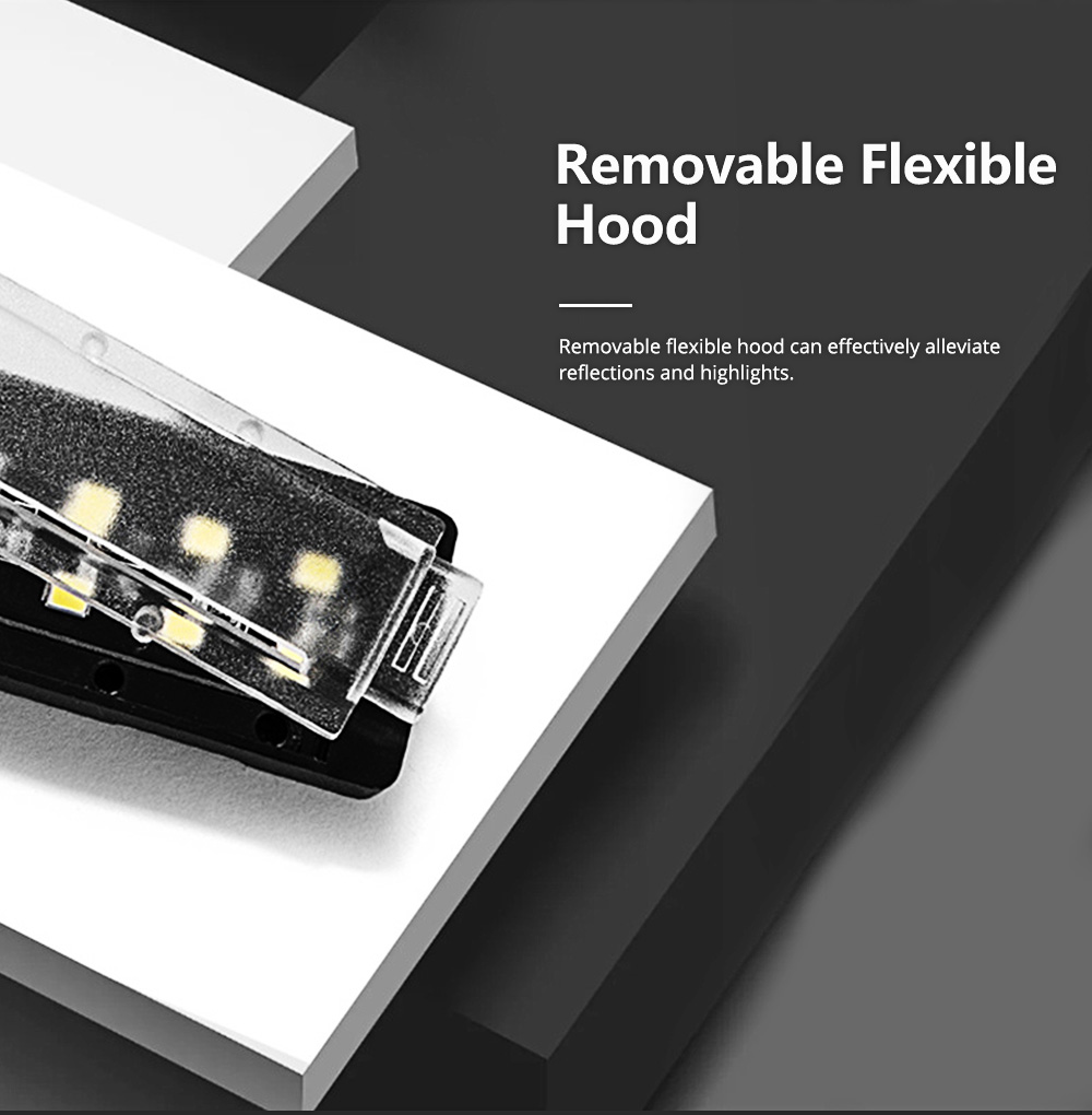 Small Commodity Photography Studio Photography Supplementary Light Studio for Electronic Commerce Small Products 5