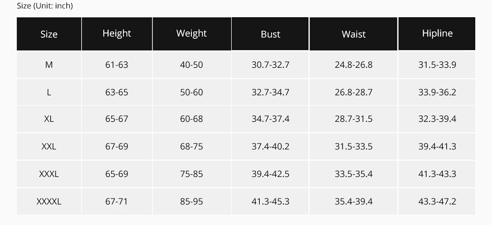 Large Size Fitness Clothes Loose Professional Yoga Suit Five-piece Suit for Gymnasium Sports Running in Autumn and Winter 9