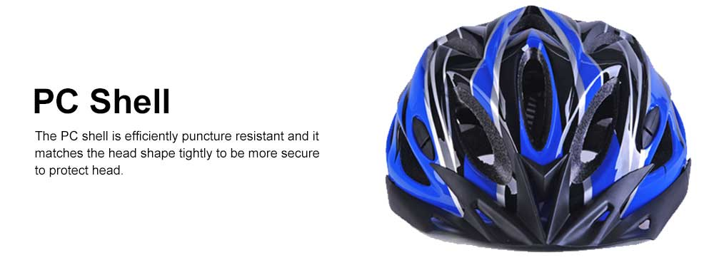 Sports Cycling Helmet for Bicycle Riding One-piece Made Helmet for Mountain Bike Riding Protective Helmet 4