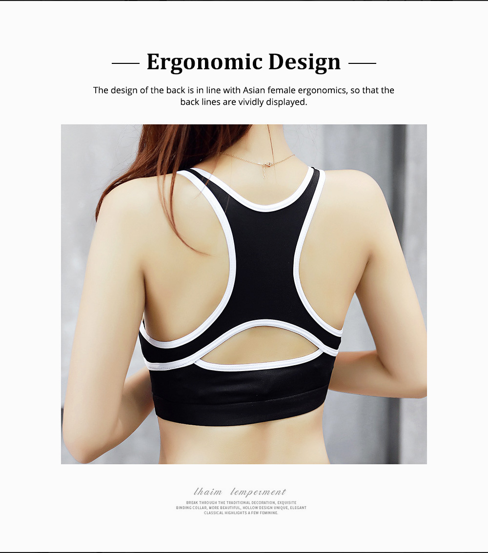 Large Size Fitness Clothes Loose Professional Yoga Suit Five-piece Suit for Gymnasium Sports Running in Autumn and Winter 4