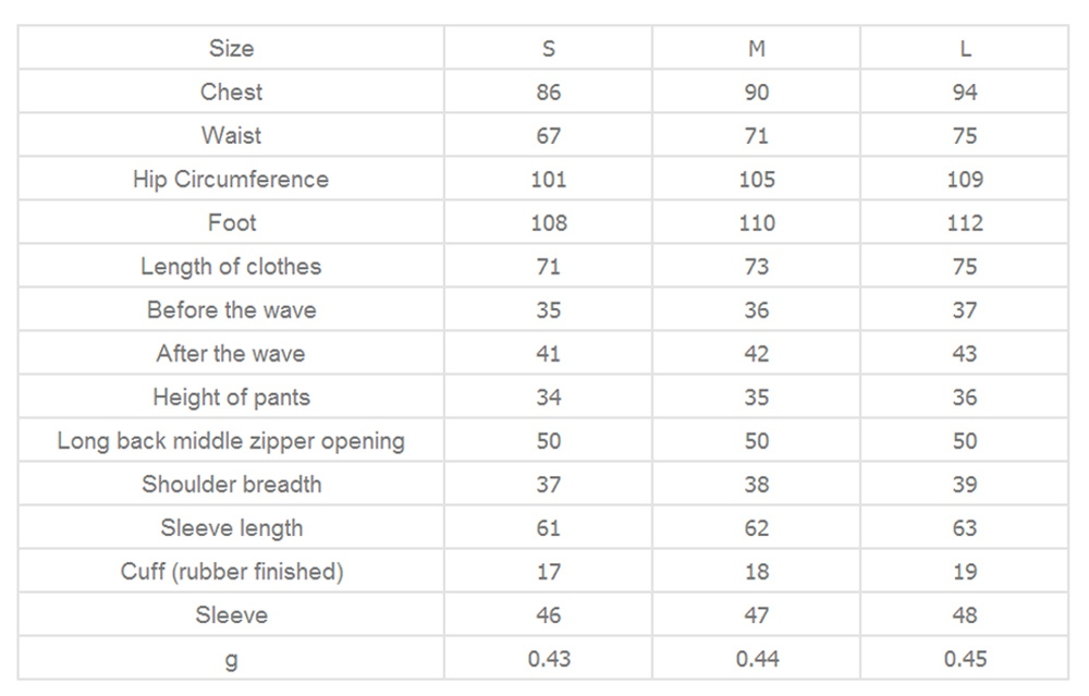 Women's Long Sleeve Plaid Jumpsuit Recreational Shorts for Lady, Cardigan V Collar Zipper Bowknot on the Back Long-sleeve Siamese Trousers 7