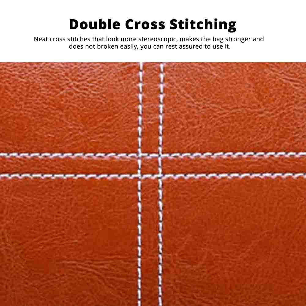 2020 Mini Fashion Brand Women Bag Small Soft Cross Body Retro Bag Female Shoulder Handbags Portable Ladies Messenger Bags 3