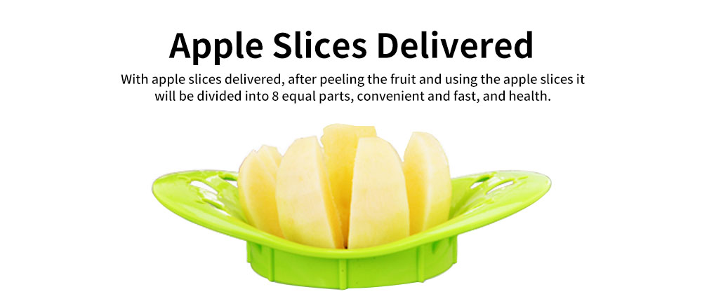Thickened ABS Peeling Apple Artifact, Multifunctional Peeler, with Crank Handle and Drag Fruit Key 1