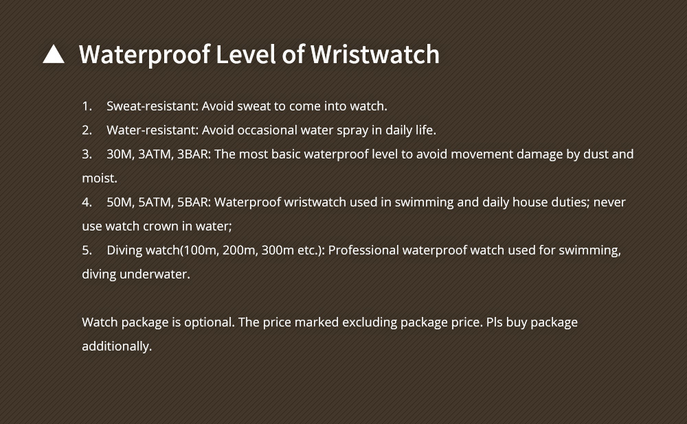 Casual Wood Watch with Wood Watchcase and Bracelet for Unisex Use Waterproof Japanese Quartz Movement Wood-steel-mixed Wristwatch 10