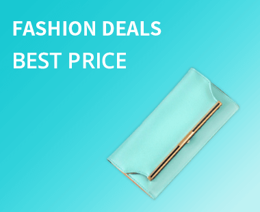 fashion deals