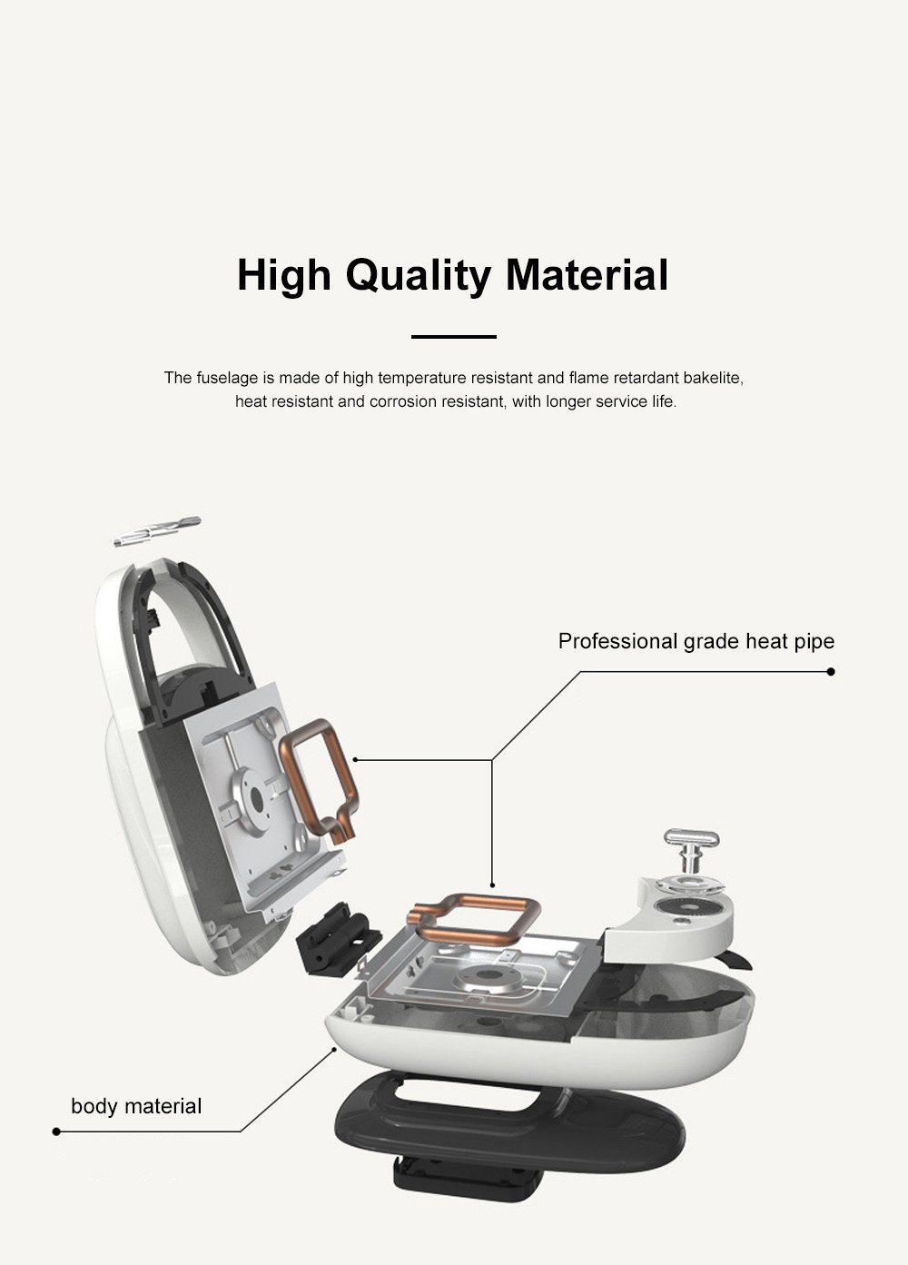 Sandwich Baking Pan Multifunctional Timing Breakfast Machine for Quick Baking Waffle Automatic Home Toaster 10