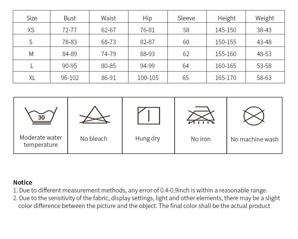 Women Full Body Wetsuits Premium 3mm Neoprene UV Protection Back Zip Diving Suits for Snorkeling Surfing Swimming Suit Jumpsuit 7